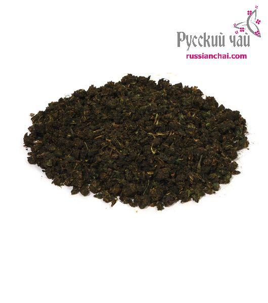 Ферментированный иван чай без добавок на развес 1000г.