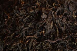 Цельнолистовой чай из иван-чая