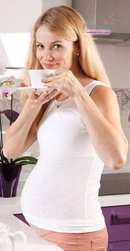 иван-чай при бесплодии
